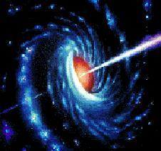 quasar doku