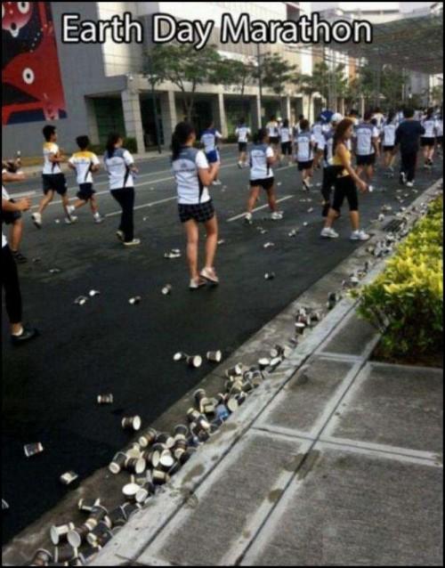 Earth_Day_MarathonNC []wtmk