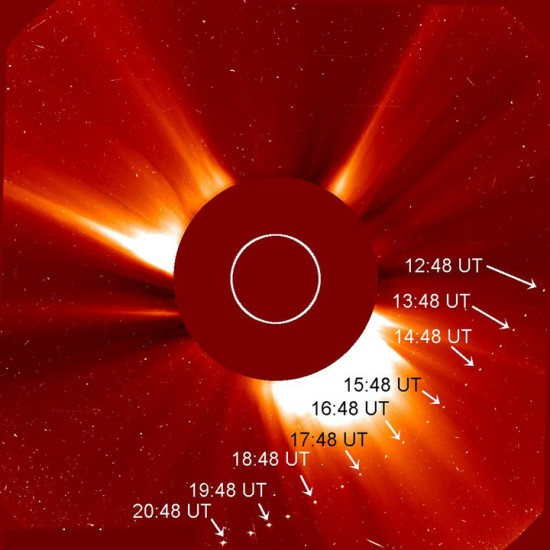 SOHO_C3_Comet_C2times-1