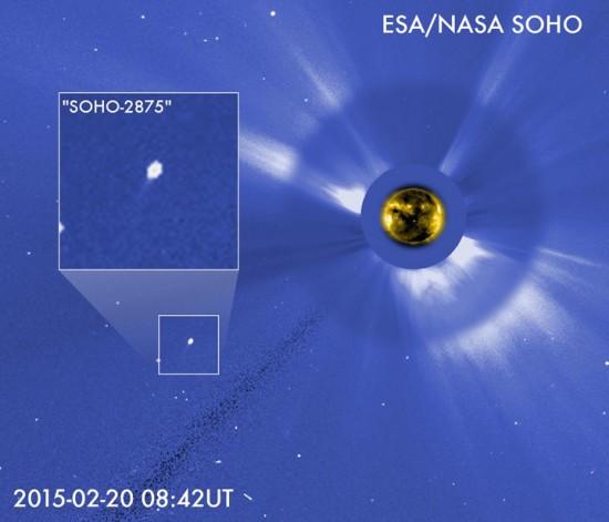 SOHO_C3_comet_box