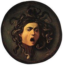 220px-Medusa_by_Carvaggio
