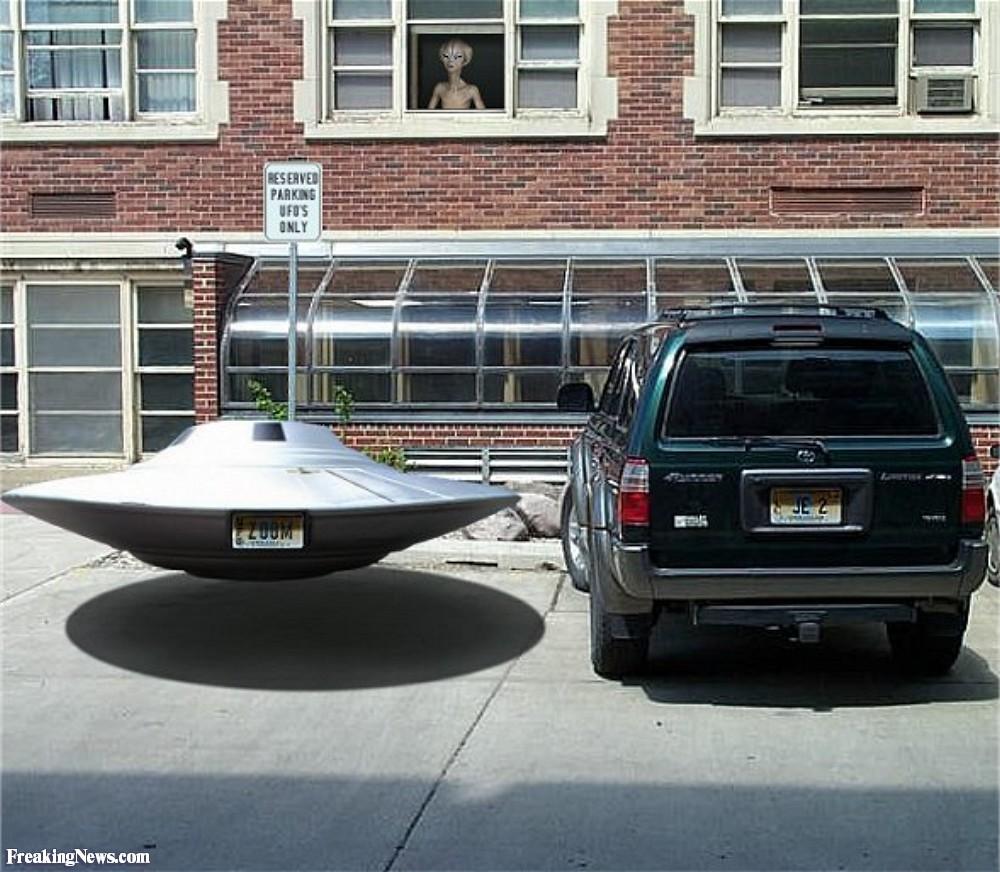 UFO-Parking-18954