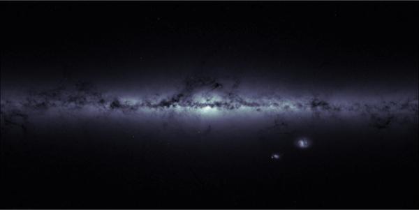 Stellar_density_map_article_mob