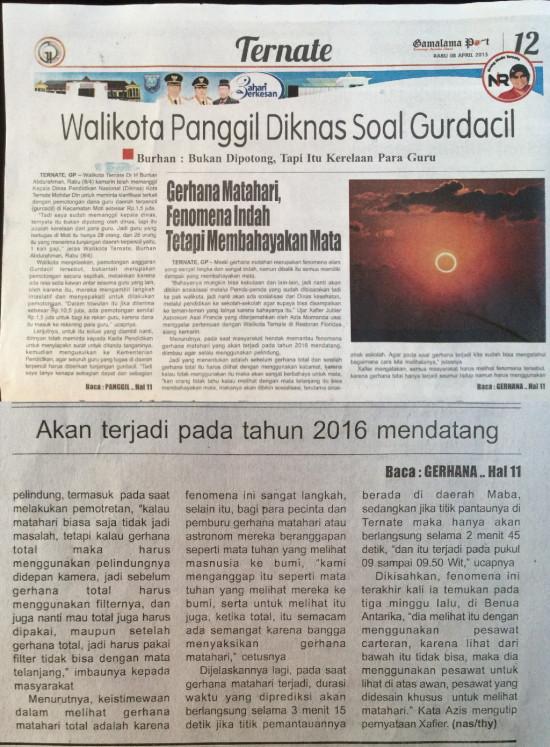 Ternate_GamalamaPost_8April2015