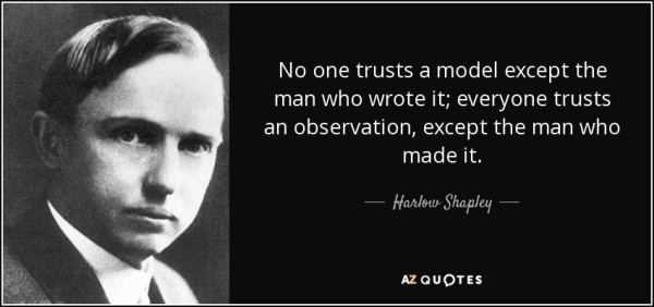 quote-no-one-trusts-a-model-except-the-man-who-wrote-it-everyone-trusts-an-observation-except-harlow-shapley-72-18-17