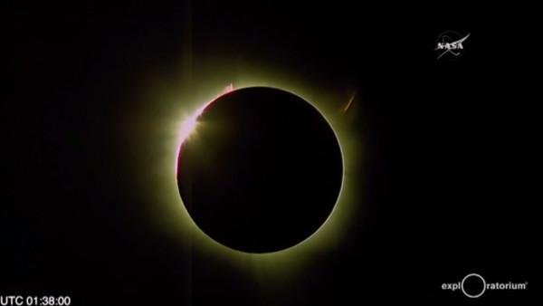 total-solar-eclipse-2016-nasa-totality