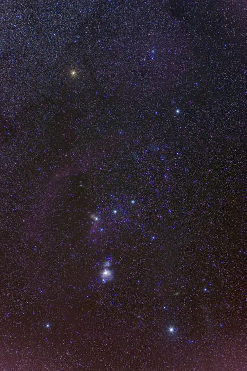 Orion_3008_huge