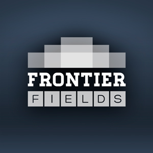 frontier-fields-round-profile-v2-300