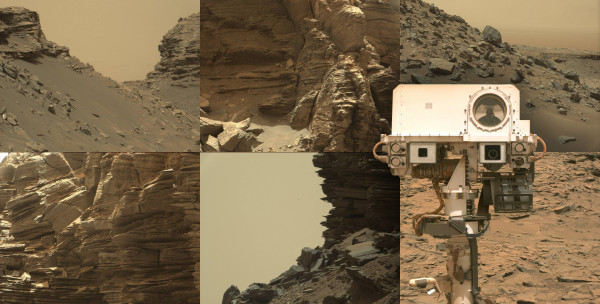 curiosity-goes-up-a-mountain-full