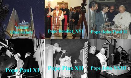 pope_vatican_observatory_med