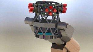 flyeye_telescope_medium