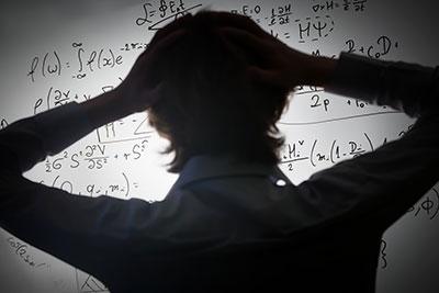 pw-2016-11-18-randall-equations