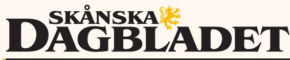 skc3a5nska_dagbladet_tiggare