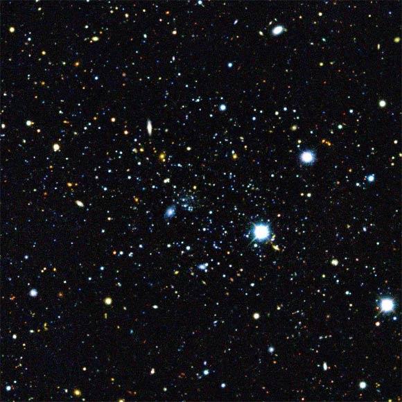 image_2579_1-Eridanus-2