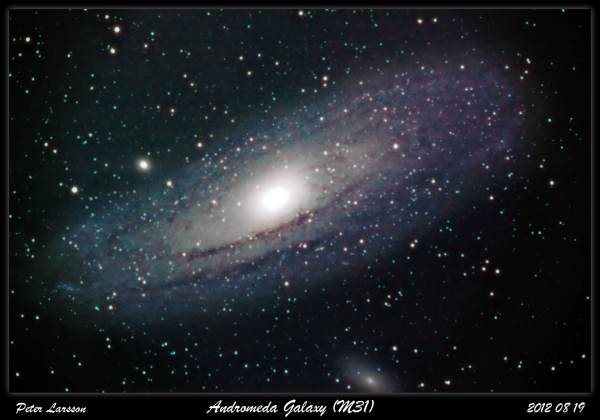 2012 08 19 - M31