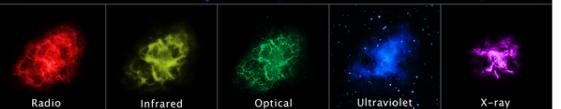 low_STSCI-H-p1721b-d-1280x720