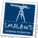 smaland-727-3