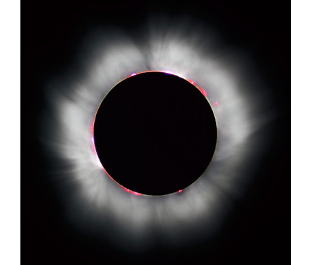 Solar-Eclipse-Web