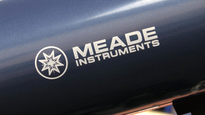opplanet-meade-114eq-114mm-reflector-telescope-flv[1]-1