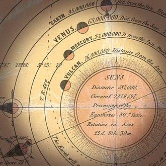 330px-Planet-Vulcan_1846_003790