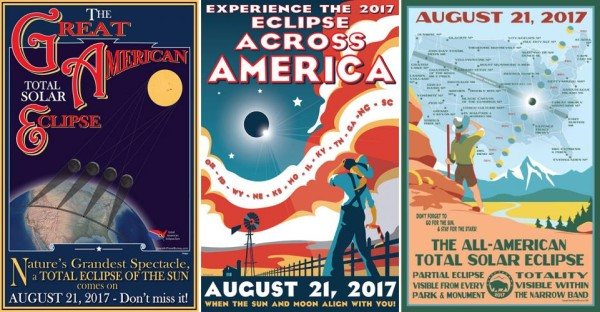 8-1-17-total-solar-eclipse-posters
