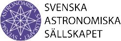 svenska-astronomiska-sällskapet
