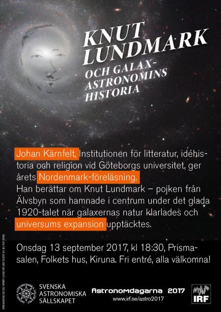 nordenmark2017_a4_stående