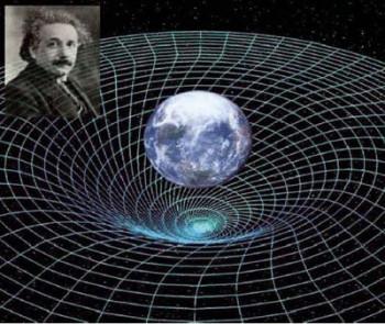 space_time_einstein