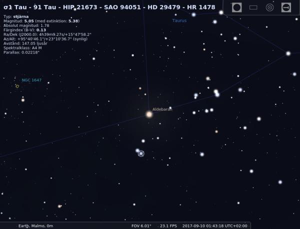 stellarium-021-2