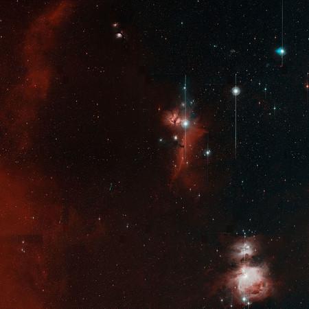 ZTF-Orion-v3-6k-NEWS-WEB