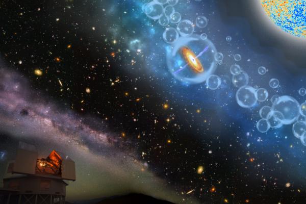 history-quasar-700x467