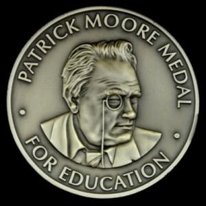 moore_medal-e1409779625754