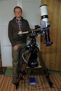 Fototeleskop-e1451160998429[1]