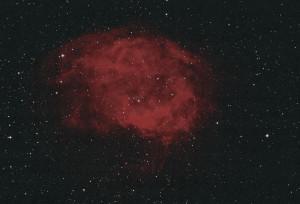 Lower´s nebulosa JPEG justerad