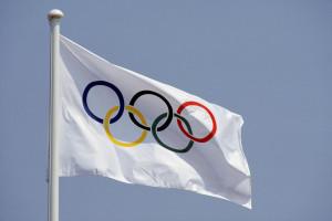 chi-stockholm-2022-olympics-20140117-001[1]
