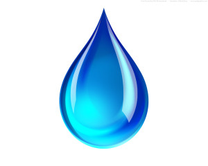 water-droplet-icon[1]