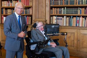 150827 HMK Stephen Hawking foto H Garlöv 023