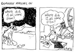 AstroCartoons3.276194247_std