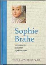 Sophie-Brahe[1]