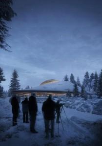 snohetta-planetarium-visitor-center-solobservatoriet-norway-designboom-02[1]