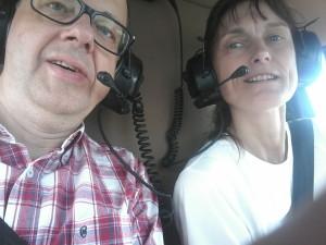 20180526 Peter o Carina helikopter 1 (1)