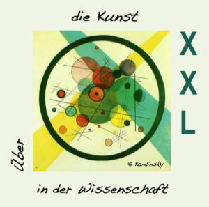 XXL-logo-k[1]