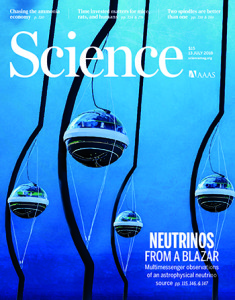 science-cover-350[1]