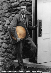 tombaugh_with_new_horizons_pluto[1]