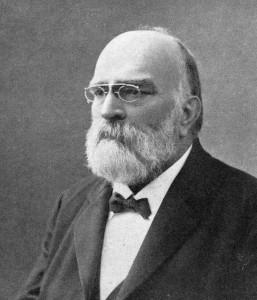 Nils_Dunér_H8D_1909[1]