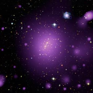 XMM-Newton_CFHT_Galaxy_cluster_XLSSC006_625