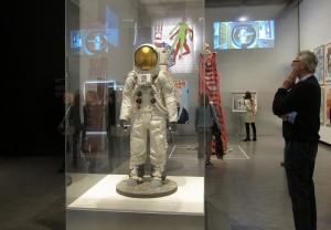 7-astronaut