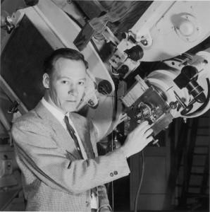 Carl A. Wirtanen (1)
