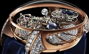 new-1-million-dollar-astronomia-tourbillon-baguette-watch-takes-sexy-to-a-new-level-video-93245-7[1]