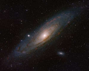 M31 Final (1)
